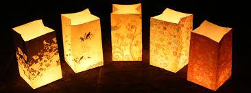 firework lantern candle lanterns frontier fireworks ltd