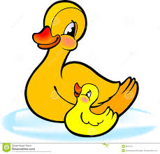 top 90 duck clipart free clipart image