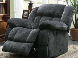 Oversized Recliner Cover Sure Fit Stretch Royal Diamond Recliner Oversized Recliner Cover