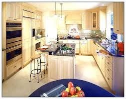 island kitchen chairs superb center island kitchen table best kitchen ideas on