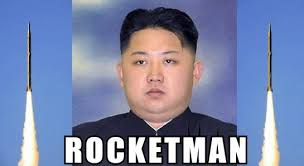 Meme Fails - north korea s rocket fails the memes roll in memeburn