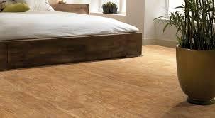 Laminate Flooring Recall Breton Sl324 Champagne Laminate Flooring Wood Laminate Floors