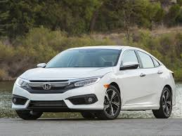 why honda cars are the best 10 best 40 mpg cars for 2016 autobytel com