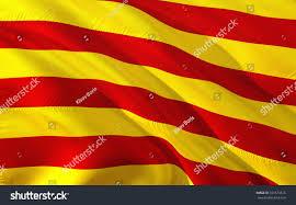 Barcelona Spain Flag Photo Collection Barcelona Spain Flag Id