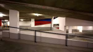 car parking graduate house