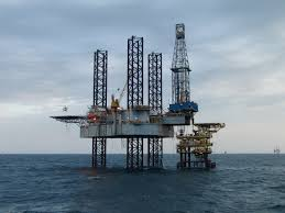 industrial coatings for equipment pipe and marine applications