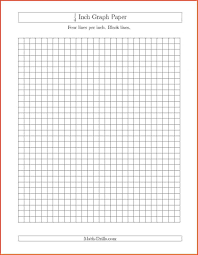 printable squared paper printable graph papers a graph paper template pdf in mm a graph