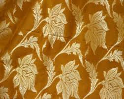 924 best indian silk brocade images on brocade fabric