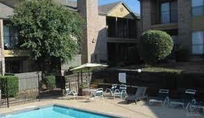 creekwood village e anderson ln austin tx apartments for rent