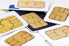 plans com best prepaid sim card usa offers users no restrictions