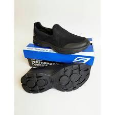 Sepatu Skechers Laki skechers dlites junior sepatu anak laki laki skechers black and