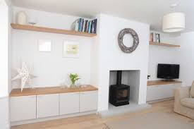 Living Room Cabinets With Doors Wall Units Glamorous Living Room Storage Units Charming Living