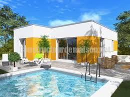 prix maison neuve 2 chambres plan maison 60m2 50m2 40m2 30m2 20m2 plan maison moins de 70m2