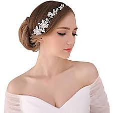 headpiece wedding cheap party headpieces online party headpieces for 2018