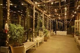 200 led warm white wedding lights with memory ebay
