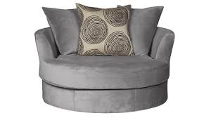 Living Room Decoration Ideas Gray Living Room Furniture Ideas Brown Sofas Attractive Indoors