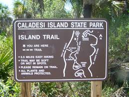 Fl State Parks Map by Not A Clue Adventures U2013 Blog Camping Kayaking U0026 Hiking