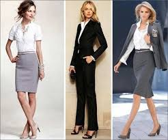 what should girls wear for mun the dress code is formal wear
