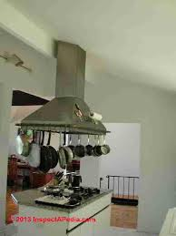 Kitchen Ventilation System Design Kitchen Ventilation Design Guide