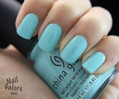 best tiffany color nail polish photos 2017 u2013 blue maize