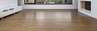 oak flooring surrey dacha oak