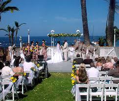 island wedding venues island wedding venues mini bridal