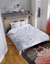 Room Design Ideas For Small Bedrooms 40 Small Bedroom Ideas To Make Your Home Look Bigger Freshome