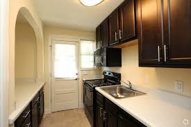 one bedroom apartments richmond va apartments under 700 in richmond va apartments com