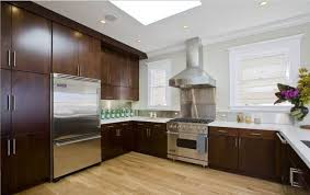 Make Slab Cabinet Doors Nucleus Home - Slab kitchen cabinet doors