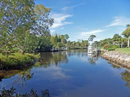 Florida rivers images Four rivers real estate palm city florida homes for sale JPG