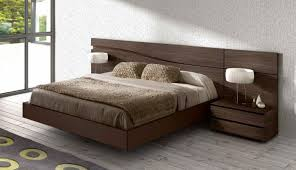 brilliant beds design online india in inspiration