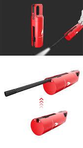 best 25 fire extinguisher ideas on pinterest fire extinguisher