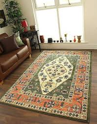 Large Rugs Uk Only The 25 Best Cheap Large Area Rugs Ideas On Pinterest Cheap