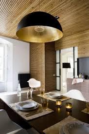 Modern Rustic Interiors HomeAdore - Interior design rustic modern