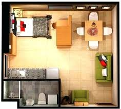 30 square meters in feet 30 square meters 2 super small apartments under square meters