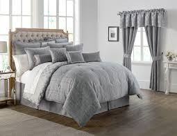 luxury bedding carlisle platinum by waterford luxury bedding beddingsuperstore com