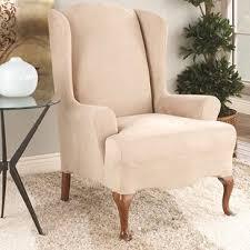 Patio Furniture Slip Covers Outdoor Cushion Slipcovers Wayfair