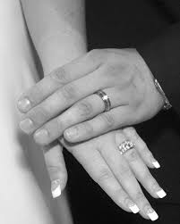 mens wedding band designers couture bridal designs platinum men s designer wedding bands