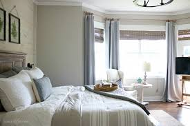 Makeover My Bedroom - master bedroom makeover sawdust 2 stitches