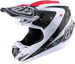 dc motocross gear troy lee designs motocross helmets chicago online sale discount