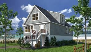 modular farmhouse beach style modular homes gallery shore collection zarrilli homes
