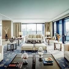 Interior Design Decoration by Interior Design On Twitter