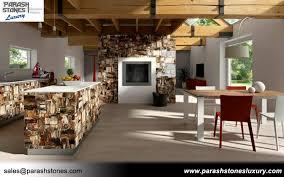 Luxury Home Decor Accessories Semi Precious Lifestyle Decor Furniture