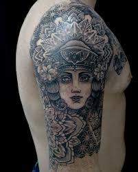 electrician tattoos edinburgh tattoo jason corbett