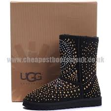 ugg boots sale lord and ugg boots jimmy choo sale national sheriffs association