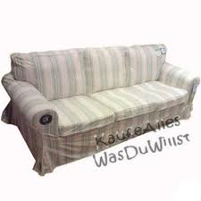 bezug ikea sofa die besten 25 ikea ektorp köstlich ikea ektorp bezug wohndesign
