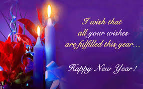 top 50 happy new year 2018 greetings greeting cards and quotes