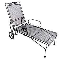 Reclining Patio Chairs by Furniture Superb Patio Furniture Clearance Patio Furniture On Sale