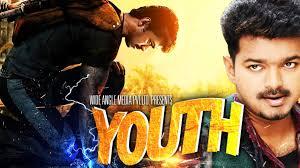 indian film gani youth vijay 2015 hindi dubbed full movie dubbed hindi movies