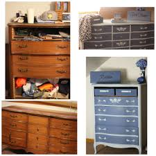 diy antique furniture makeover before u0026 after pictures